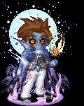 Burgman's avatar