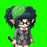 x_Lunaris_x's avatar