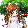 fluffhead_894's avatar