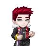 jad55884's avatar