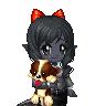 blitz1517's avatar