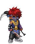 hotshadowprince's avatar