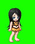 angeljackal's avatar