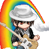 lord Ivan69's avatar