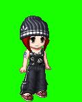 L girl30's avatar