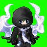 Shadow_Nemesis's avatar