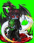 Dragon_Lord018's avatar