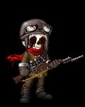 Zigemm's avatar