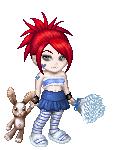 -Twilighttt-'s avatar