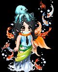 melonhopes's avatar