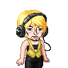 Anteater Dwile Flonking's avatar
