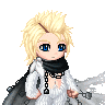 allooutrick's avatar