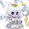Ballo Della Luna's avatar