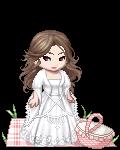 Queen_Immortalis's avatar