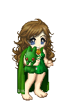 Mrs_Kahne's avatar