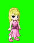 crisellemarie's avatar