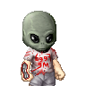 Earthling v2's avatar