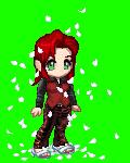 sunsweep's avatar