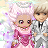 iRule2o12's avatar