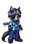 WTF itz kiyo's avatar