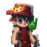 xi-swagga-xi's avatar