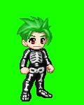 iamtommy123's avatar