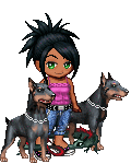 jessica_sweat's avatar