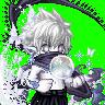 Defied Myself's avatar