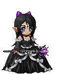 Fairyprincess4life's avatar