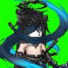 Still Throwed's avatar