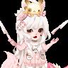 Cherryshi's avatar