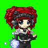 metalchick200615's avatar