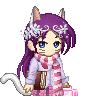 KittyRitsu's avatar