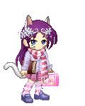 KittyRitsu