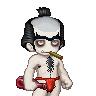Shadow Lurker's avatar
