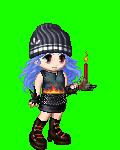 Tonje-san's avatar