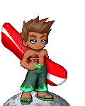 djhotdude44's avatar