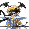 Teh Party Pack's avatar
