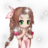 TheAncientFlower's avatar