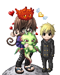 candygirl37's avatar