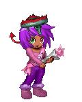 addy103's avatar