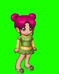 Crazy4Austin96's avatar