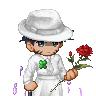 Knight0072002's avatar