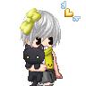 xXswirlyXx's avatar