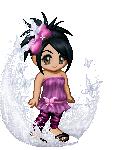 bAbyKattyx3's avatar