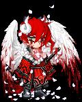 Ishonin's avatar