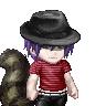 BleedsBlack's avatar