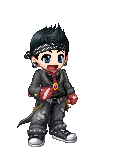 Hero From The Start's avatar