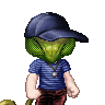 Dankrat's avatar