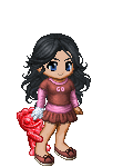 ichigolover773's avatar